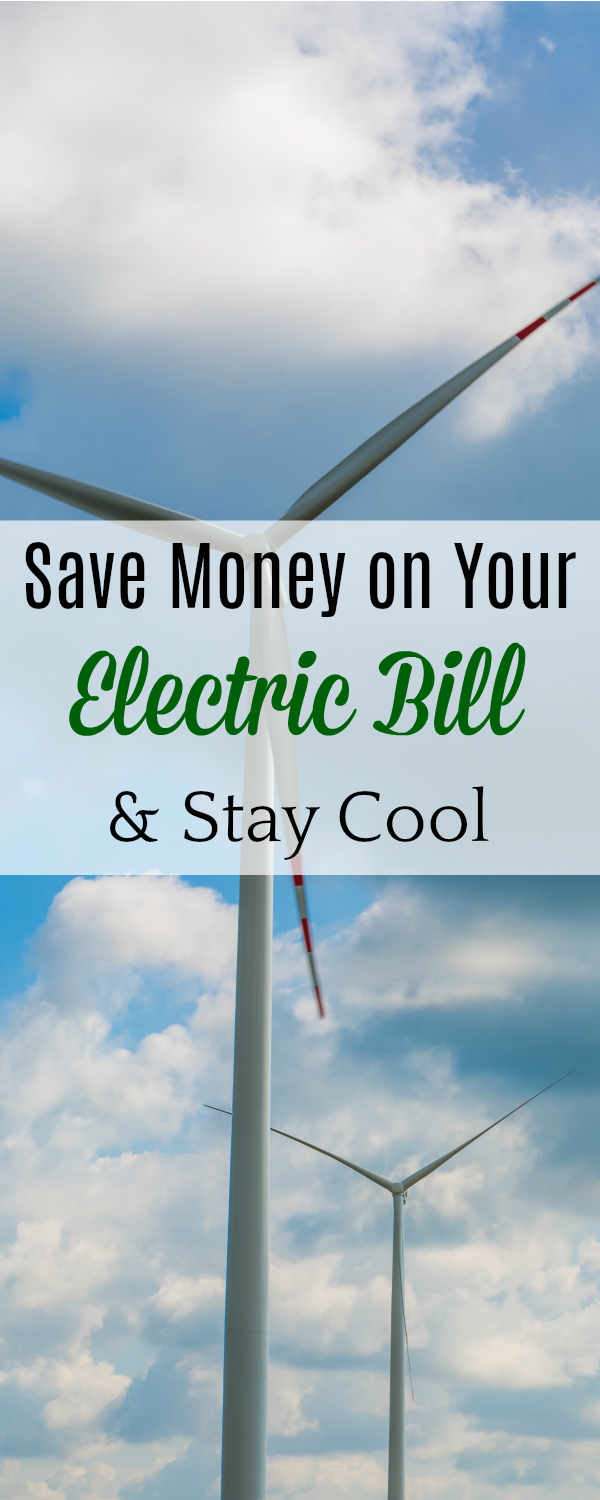 Save money on your electric bill, reduce your electric bill #greenliving #frugal