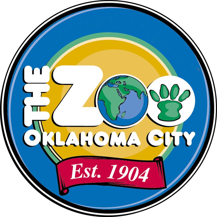 Holiday Happenings at the OKC Zoo