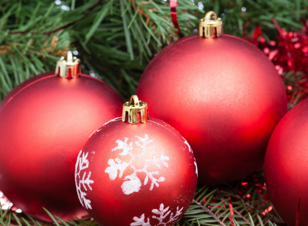 Tips for a Green Christmas, Eco-Friendly Christmas