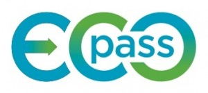 ECOpass: A New Program to Help Oklahomans
