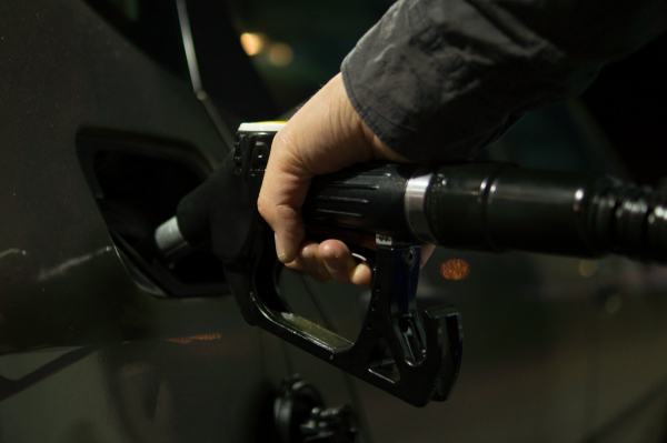 Save money by improving your gas mileage without buying a new car!