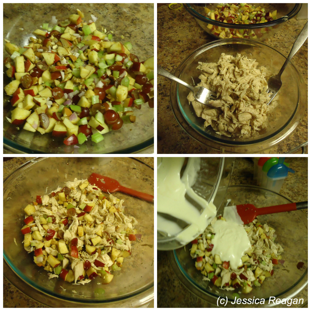 chickensalad2