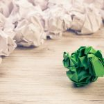 Reduce Christmas Waste, How to Reduce Christmas Waste, Eco-friendly Christmas
