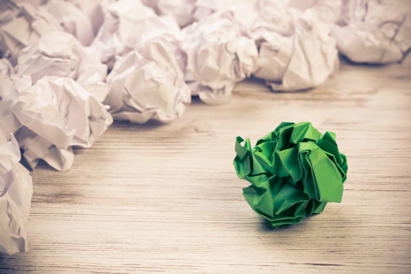 10 Tips for Reducing Waste During Christmas