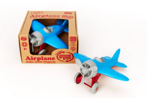 green-toys-airplane