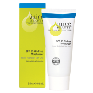 Juice Beauty SPF Products