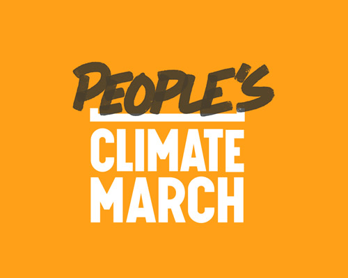 People's Climate March to Take Place in Oklahoma