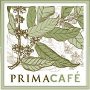 primacafe
