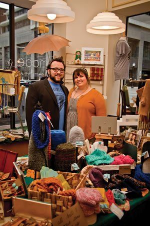 MADE: The Indie Emporium Shop