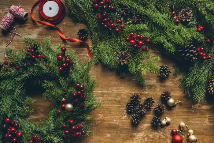 8 Reasons to Shop Locally for the Holidays