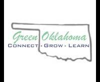 Green Oklahoma is Relaunching