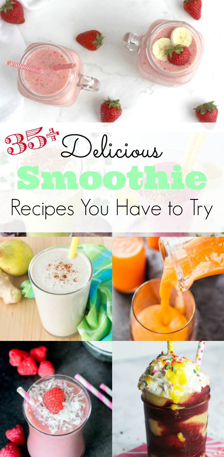 Smoothie Recipes, Delicious Smoothies, Green Smoothies, Healthy Smoothies, Vegan, Organic, Low Carb, Dairy Free