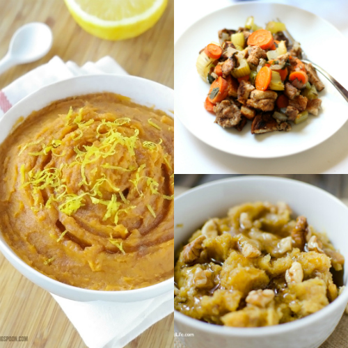 Vegetarian Friendly Thanksgiving Recipes, Vegetarian Thanksgiving Recipes, Vegan Thanksgiving Recipes
