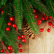 Eco-Friendly Artificial Christmas Tree
