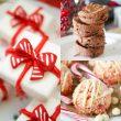 Gluten-Free Holiday Treats