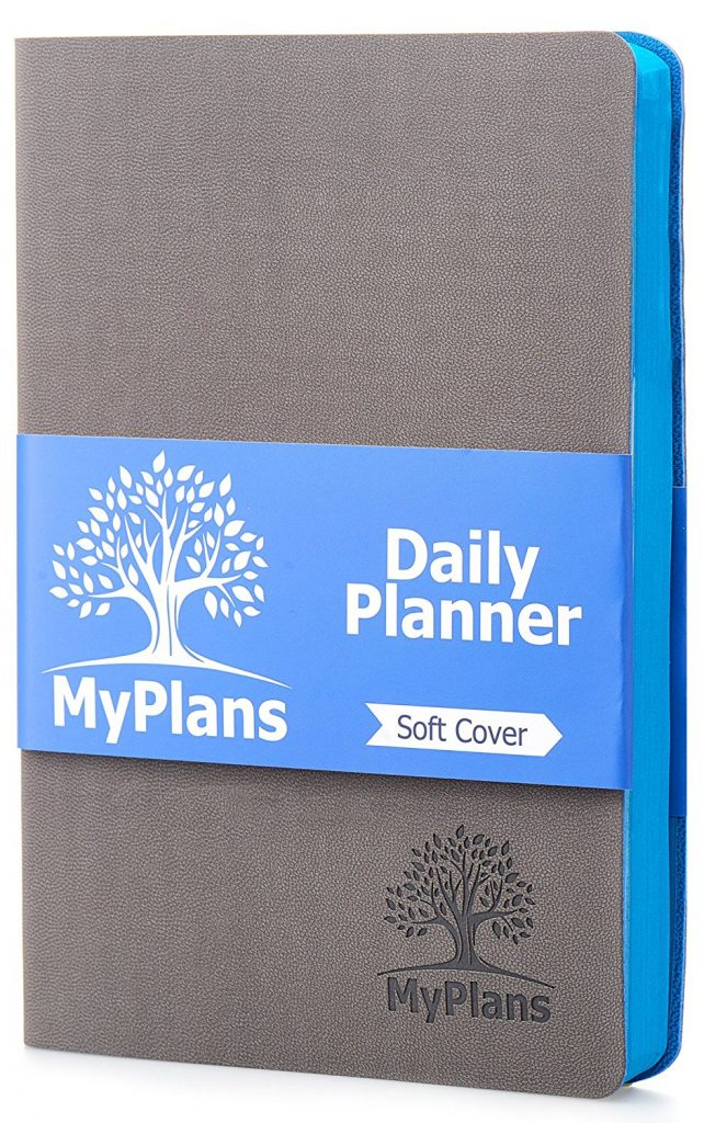Eco-Friendly Planner, Life Planner, Bullet JournalEco-Friendly Planner, Life Planner, Bullet Journal