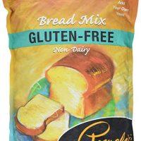 Pamela's Products Amazing Gluten-free Bread Miix