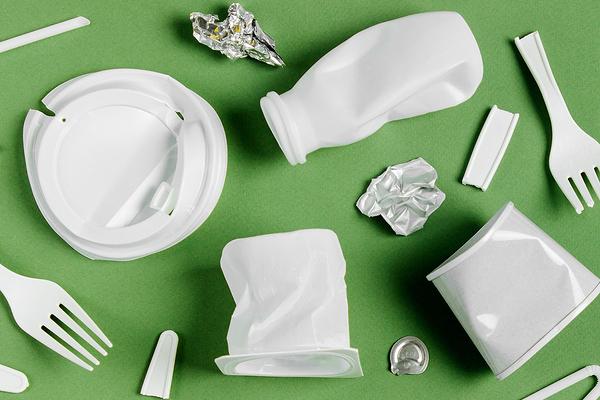 avoid plast bados blog - 600×400