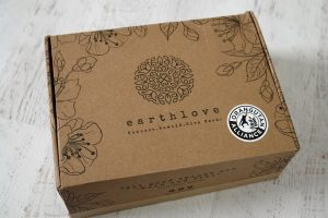 closed earthlove box