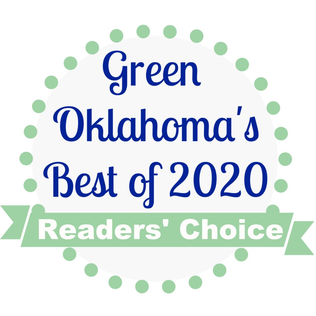 Best of 2020 logo