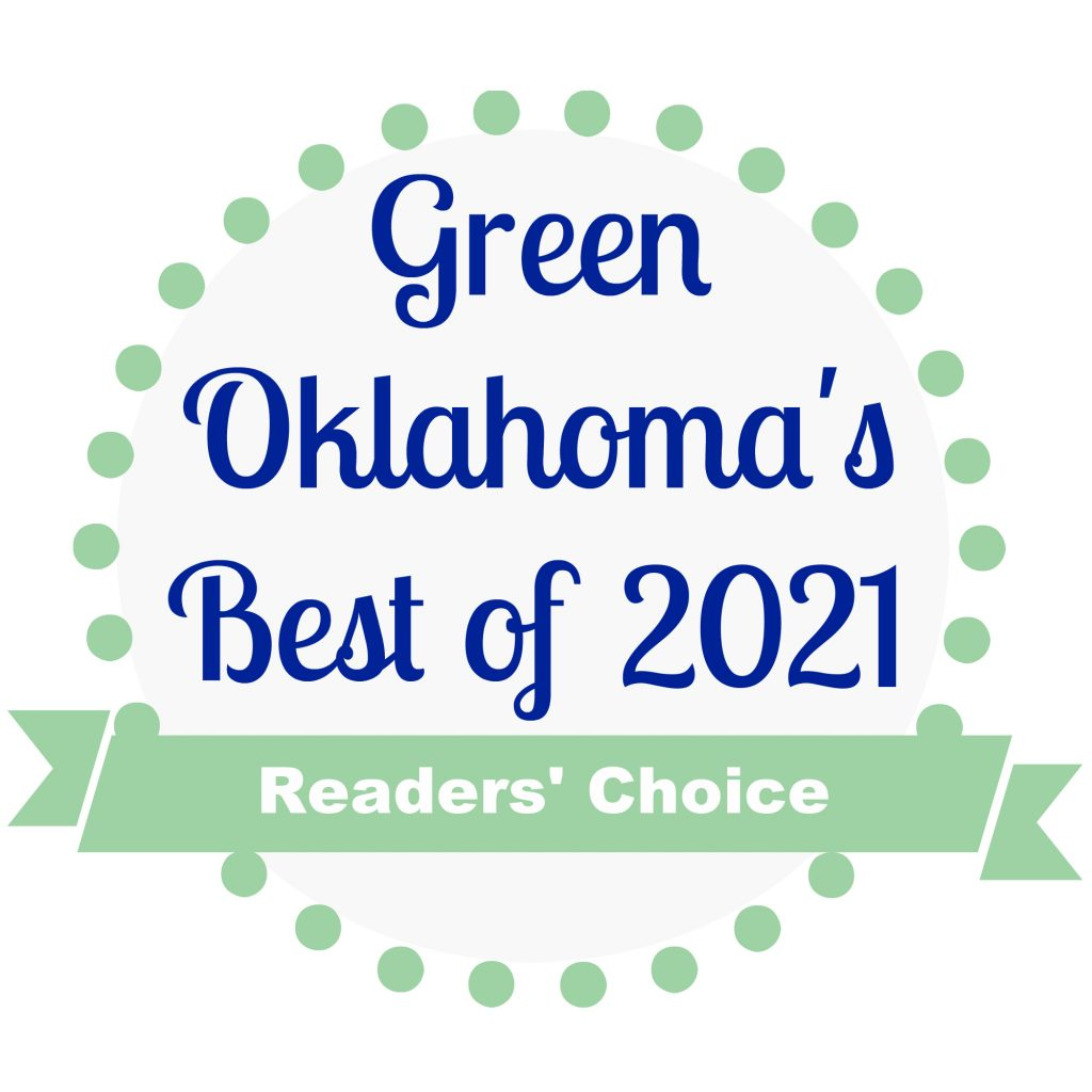 best of 2021 graphic